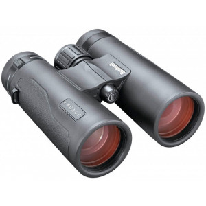 Prismáticos BUSHNELL Engage DX 10x42