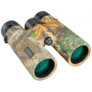 Prismáticos BUSHNELL Engage X 10x42 Camo Real Tree