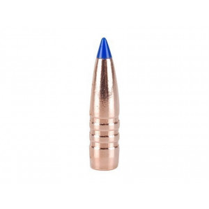 Puntas BARNES TTSX Calibre 7mm - 284 de 120 Grains