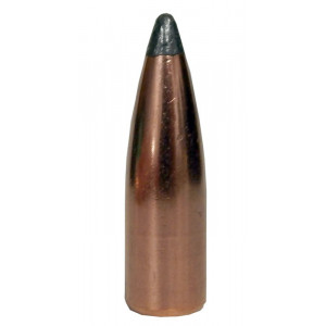 Puntas NOSLER Partition calibre .30 - .308 de 150 Grains