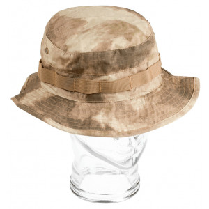 Sombrero Boonie Hat INVADER GEAR A-TACS AU