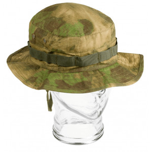 Sombrero Boonie Hat INVADER GEAR A-TACS FG