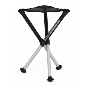 Taburete WALKSTOOL Confort 45