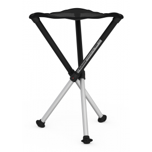 Taburete WALKSTOOL Confort 55