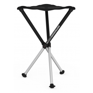 Taburete WALKSTOOL Confort 65