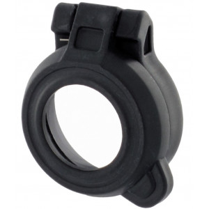 Tapa trasera Flip-Up AIMPOINT Transparente