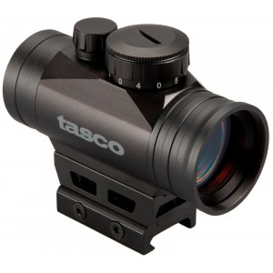 Visor TASCO Pro Point 1x30 PCC