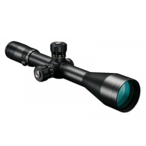 Visor BUSHNELL Elite Tactical 6-24x50 Mil-Dot