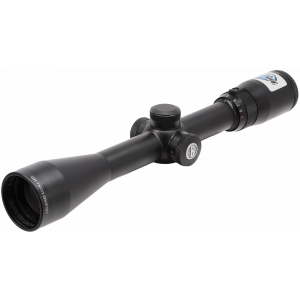 Visor BUSHNELL Legend Ultra HD 3-9x40