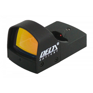 Visor DELTA OPTICAL MiniDot