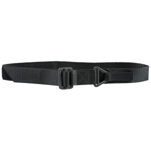 Cinturón Riggers Belt WARRIOR ASSAULT negro