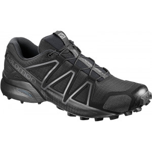 Zapatillas SALOMON SpeedCross 4 Forces