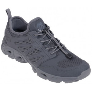 Zapatillas RTC Minotaur Urban Grey