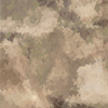 Camuflaje Atacs AU
