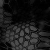 Patrón de camuflaje Kryptek Typhon