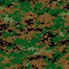 Camuflaje Marpat