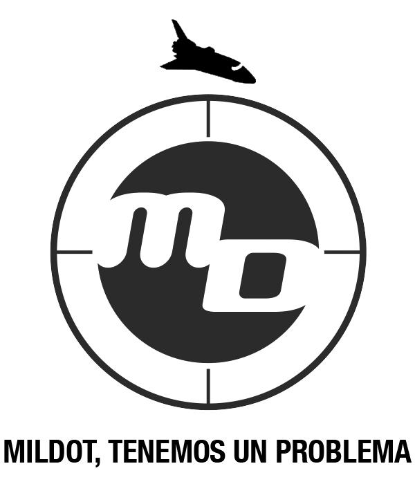 Error 404 Página No Encontrada