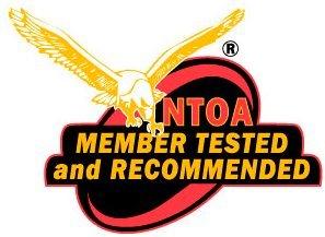 Productos probados y recomendados por NTOA