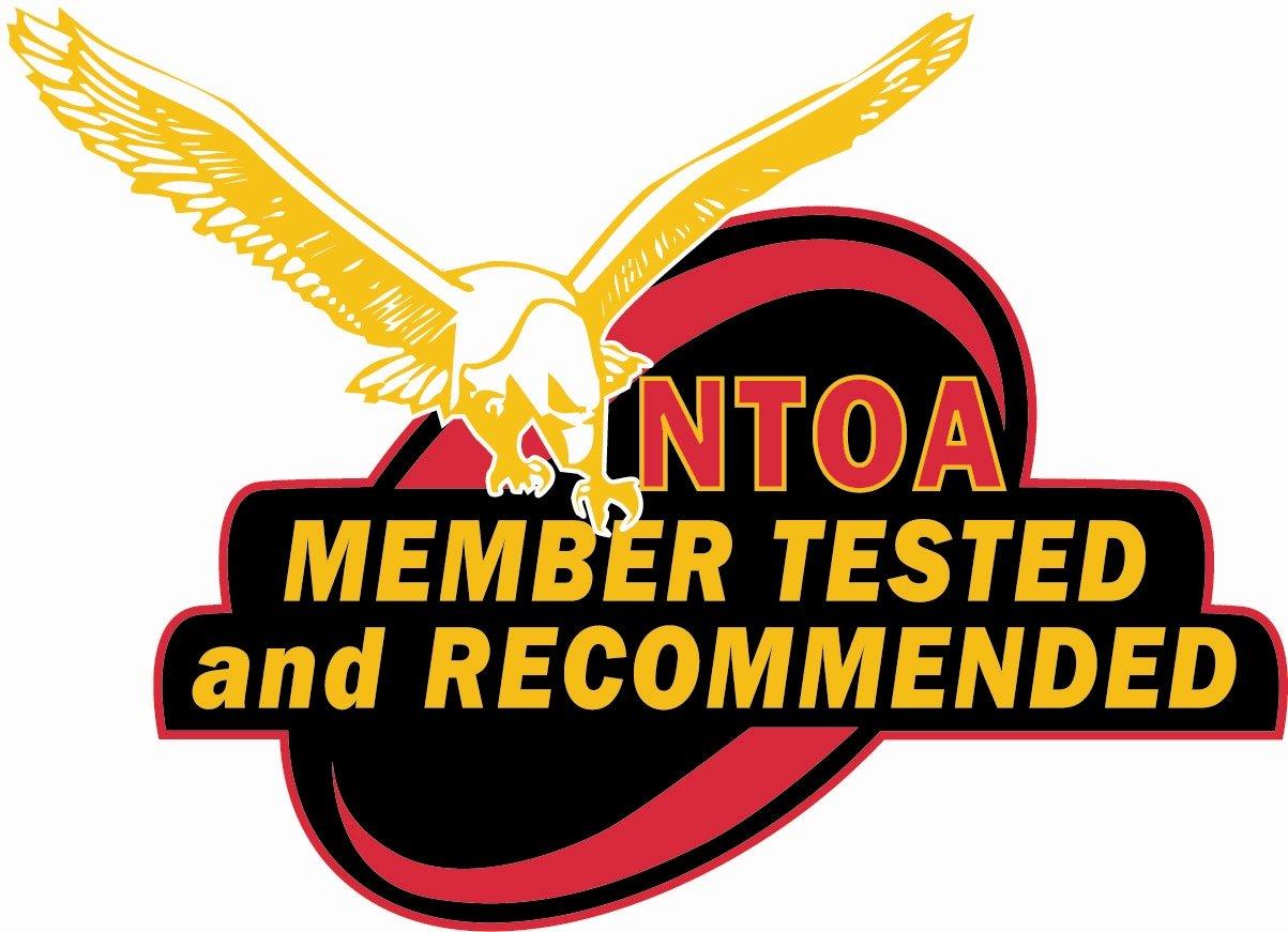 logo NTOA