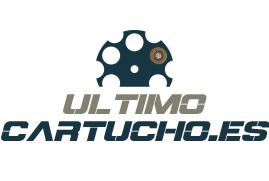 Visita nuestro blog Ultimocartucho.es